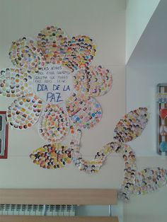 Pan con chocolate rico,rico!!!!! - Ana De Mora - Álbumes web de Picasa Printable Labels, Paper Art, Religion, Arts And Crafts, Classroom, Teacher, Display, Feelings, Learning