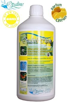 nettoyant sols produit entretien d sinfectant d sodorisant parfum pin pour sols produits d. Black Bedroom Furniture Sets. Home Design Ideas