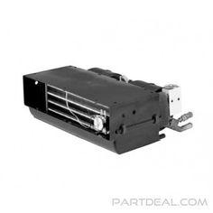 DC 9001 12V - 24V Rooftop Air Conditioner … | 12v ac | Crawler