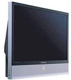 Image result for 2000s tv