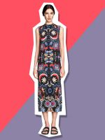 11 Festival-Worthy Dresses Under $100 #refinery29  http://www.refinery29.com/affordable-music-festival-dresses