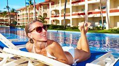 The 6 Best Hotel Rewards Programs