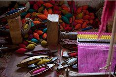 Buying trip to panipat India to source rugs for Habitat UK  Agnes Rug   HABITAT.CO.UK    bharatcarpet.com