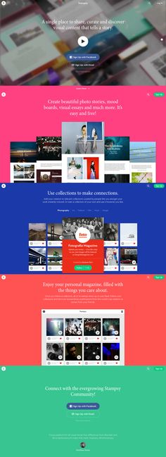web page design essays
