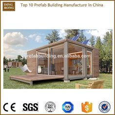 container fabricated log cabins wooden house buy house cabins wooden house house