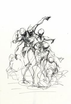 Dancing-with-Architecture-anatomy-pose Best Picture For break Dancing Drawings Movement Drawing, Gesture Drawing, Drawing Poses, Life Drawing, Figure Drawing, Drawing Sketches, Art Drawings, Contour Drawings, Body Movement