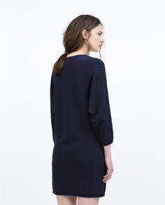 ZARA的图片 5 名称 長衫連身裙