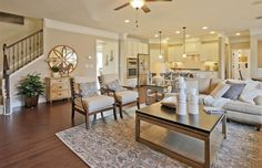 Woodward - Brookwood Enclave by Pulte Homes | Zillow