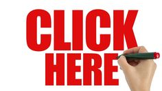 HOW TO MAKE A CLICKBAIT THUMBNAIL FOR FREE!! FOLLOW MY SOCIAL MEDIA! Twitter - http://twitter.com/viralwhirl Instagram - http://ift.tt/2mXNKnP Snapchat - Viralwhirl In todays video I will be showing you how to make a thumbnail with pixlr that is filled with clickbait that means when people see this thumbnail there going to have to click and more thumbnail clicks means more views so this method will defiantly help you get more views and grow your channel. The method to making a thumbnail in…