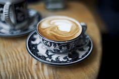 la colombe coffee shop nyc