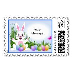 =>>Save on          	Customizable Easter Postage Stamps           	Customizable Easter Postage Stamps This site is will advise you where to buyShopping          	Customizable Easter Postage Stamps lowest price Fast Shipping and save your money Now!!...Cleck Hot Deals >>> http://www.zazzle.com/customizable_easter_postage_stamps-172509831353530444?rf=238627982471231924&zbar=1&tc=terrest