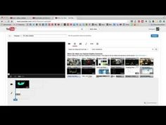 Cómo asignar y encontrar vídeos con licencias Creative Commons en YouTube - YouTube