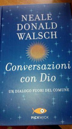 Walsch