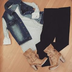 Jeans&....