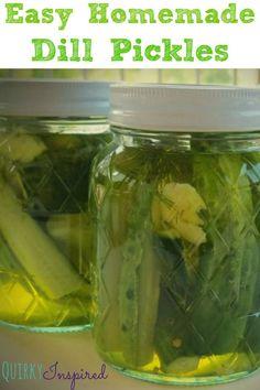 Homemade Alfredo Sauce | Recipe | Homemade Alfredo, Alfredo Sauce and ...