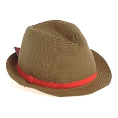 For sale: Beach Time Fedora on Swap.com online kids' consignment store