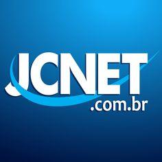 #Meninos entram na luta contra HPV - JCNET - Jornal da Cidade de Bauru: Estratégia Concursos Meninos entram na luta contra HPV JCNET -…