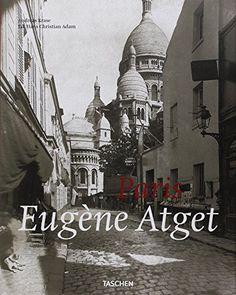Atget: Paris by Andreas Krase http://www.amazon.com/dp/3836504715/ref=cm_sw_r_pi_dp_aRZEvb1N8X9AD