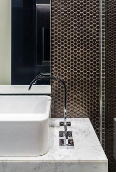 knof-design--luxury-european-penthouse-10b.jpg