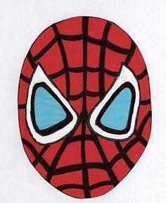 spider-man-mask.jpg