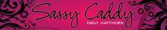 Sassy Caddy: Ladies Golf Bags,Golf Apparel,Golf Towels,Shoe Bags