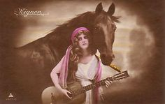 postcards and several previously unpublished photos from the Cowgirl's ...400 x 25424KBcappuccino-cowgirl.com