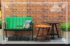 A linha Tajá da Butzke Móveis, é assinada pelo renomado designer Sergio Rodrigues e esbanja beleza, conforto e um design exclusivo! Venha conferir o nosso showroom 😍