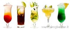 ▷ Guida come preparare cocktail per le grandi occasioni.