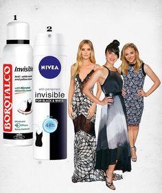 Novosti iz parfumerija – jesenski trendovi - www.gloria.hr #gloriain
