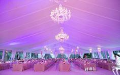 Washington DC Wedding Planner, DC Event and Party Planning: Glamorous Tent Wedding Reception Decorations and Décor Marquee Wedding, Tent Wedding, Wedding Menu, Wedding Reception Decorations, Wedding Events, Destination Wedding, Wedding Ideas, Tent Design, Dc Weddings
