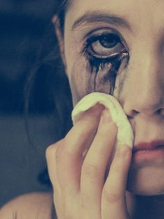 (still from the movie The Orphan, 2009)