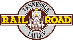 Tennessee Valley Railroad, Train rides and museum, Chattanooga