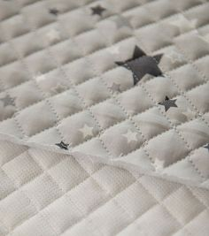 quilted cotton by the yard width 44 inches 78457 by cottonholic