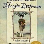 """Read """"The Improbable Wonders of Moojie Littleman"""" by Robin Gregory available from Rakuten Kobo. Having won 21 awards, The Improbable Wonders of Moojie Littleman is being lauded as a classic. A haunting, visionary tal. Hundred Years Of Solitude, Indie Books, Coming Of Age, Play, Cgi, How To Fall Asleep, Good Books, Mystic, Robin"""
