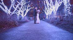 Winder Wedding Theme