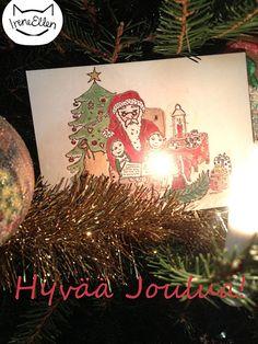 IreneEllen Christmas Bulbs, Holiday Decor, Home Decor, Interior Design, Home Interior Design, Home Decoration, Decoration Home, Interior Decorating