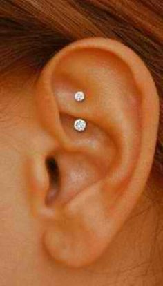 already have the daithe done right below where this one is, but i would love to do my rook in the other ear.