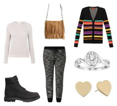 """""""Untitled #19"""" by palefiction ❤ liked on Polyvore"""