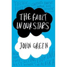 The Fault in Our Stars by John Green is a heartwarming yet heart wrenching young adult novel that goes so much deeper than the stereotypical teen romance. Very well written and worth a read.