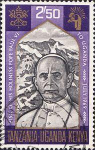 Resultado de imagem para selo do PAPA Paulo VI