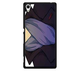 Sherlock Holmes Cloth TATUM-9560 Sony Phonecase Cover For Xperia Z1, Xperia Z2, Xperia Z3, Xperia Z4, Xperia Z5