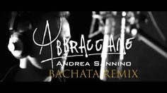 SALSA BACHATA KIZOMBA LONDON Dj Diego ft. Rosina Castaldo - Abbracciame [BACHATA] (Andrea Sannino Cover)