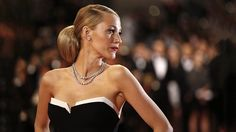 13 of the Most Magnificent Cannes Dresses of All Time: These unforgettable looks prove that stars don't hold anything back when it comes to the Cannes Film Festival red carpet.