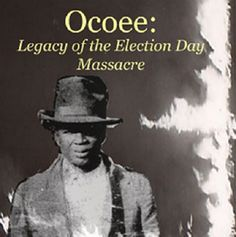 Ocoee, Florida. A total of 330 acres plus 48 city lots owned by 18 Black families living in Ocoee, Florida, were lost after a violent Election Day attack on the Black community in 1920, known as the Ocoee Massacre. Some were able to sell their land at a fair price, but most were not. In 2001, the land lost by the 18 Ocoee families, not including buildings now on it, is assessed by tax officials at more than $4.2 million, according to the AP report. The true market value is probably a lot…