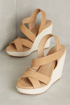Buffalo Sandal Comfort Sole Bequeme Und Schicke