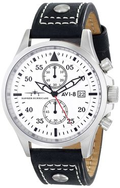 Very clean Flieger chrono for an affordable price