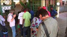 Los responsables del golpe de Estado en Burundi, ante la Justicia