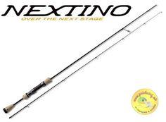 Major Craft Nextino 142,00 EUR http://www.privlacuj.sk/Major-Craft-Nextino-d222.htm