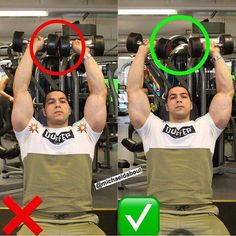 Tagged with gym, fitness, posture; Shared by Postures guy is back Gym Workout Chart, Gym Workout Tips, Weight Training Workouts, Muscle Fitness, Fitness Tips, Fitness Motivation, Fitness Outfits, Fitness Planner, Female Fitness
