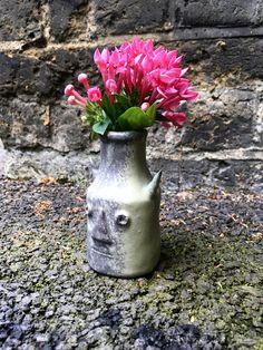 Mr Milly's Ceramic little devil